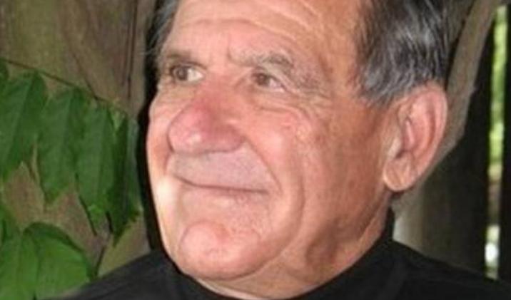Rosenberg remembered as Holocaust survivor, conservationist