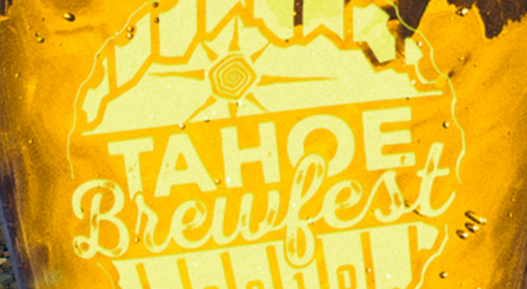 Festival to feature 30 breweries in S. Lake Tahoe