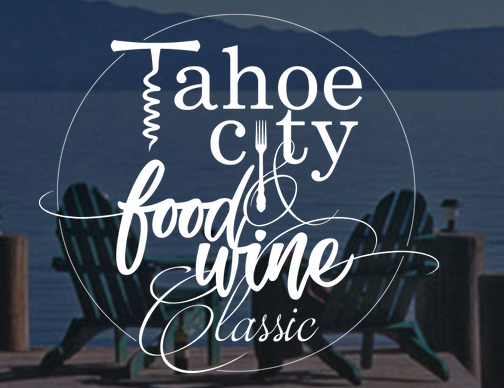 Tickets available for Tahoe City food-wine event