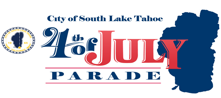 S. Lake Tahoe seeks parade entrants for July 4