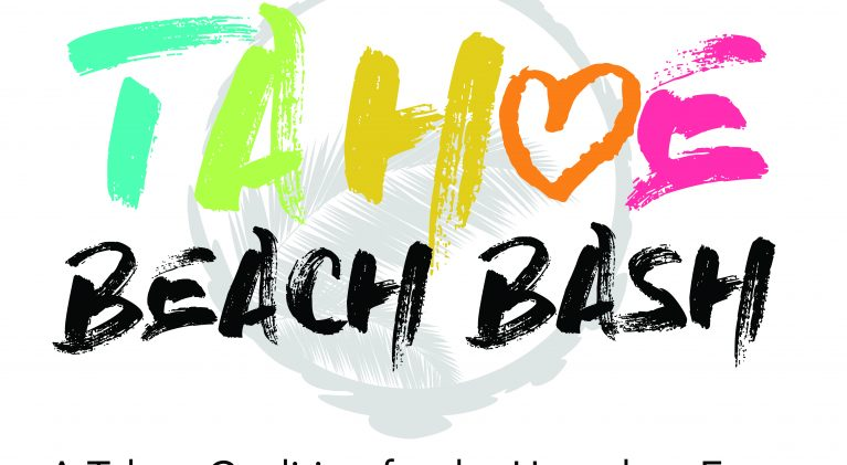 Tahoe Beach Bash not just a beer event